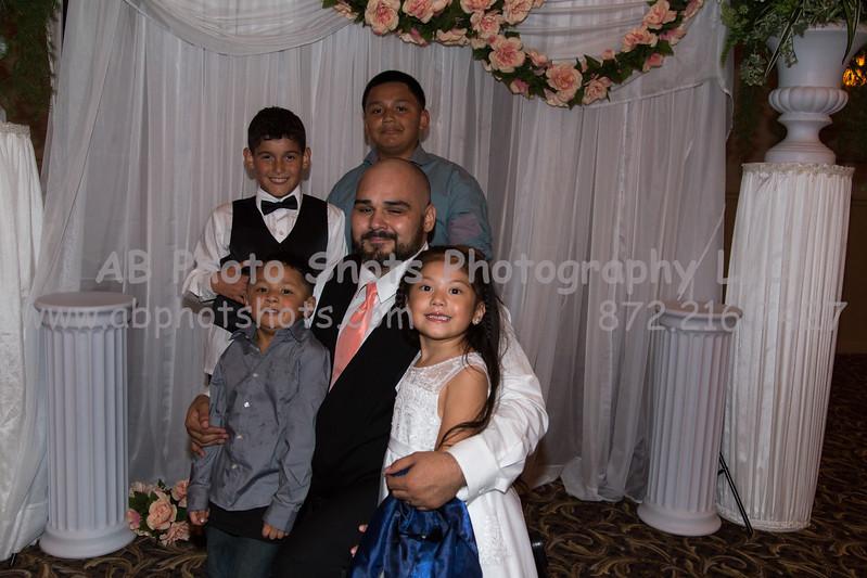 wedding (514 of 890)