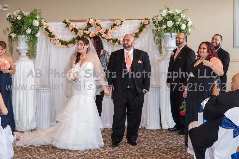wedding (709 of 890)