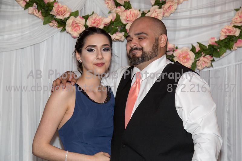 wedding (510 of 890)
