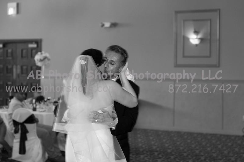 wedding (120 of 890)