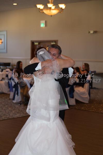 wedding (123 of 890)