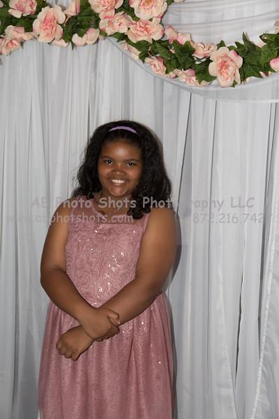 wedding (416 of 890)