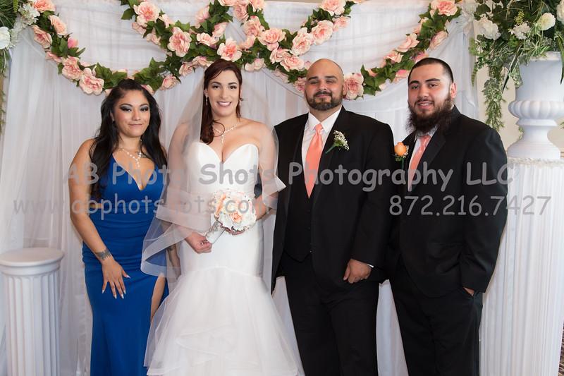wedding (828 of 890)