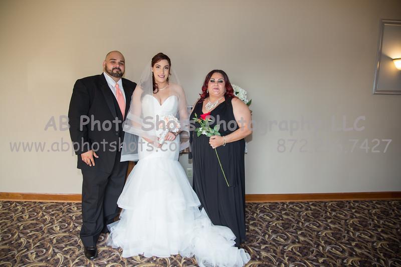 wedding (729 of 890)