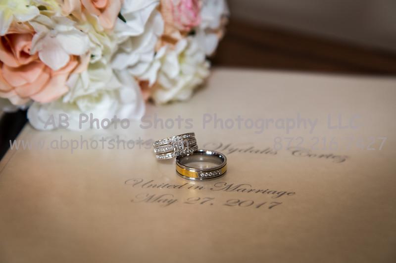 wedding (862 of 890)