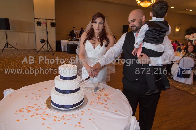 wedding (71 of 890)