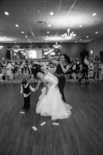 wedding (381 of 890)