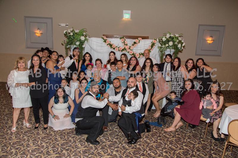 wedding (497 of 890)