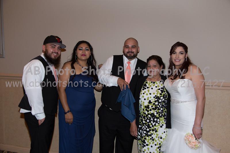 wedding (254 of 890)
