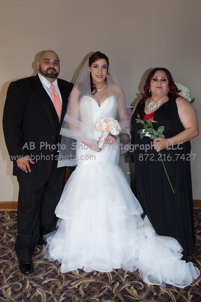 wedding (731 of 890)