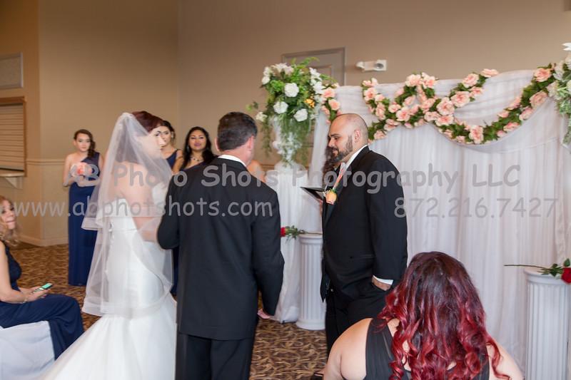 wedding (644 of 890)