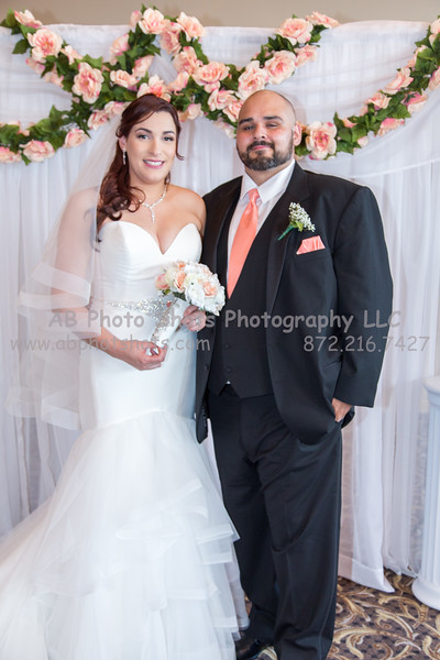 wedding (751 of 890)