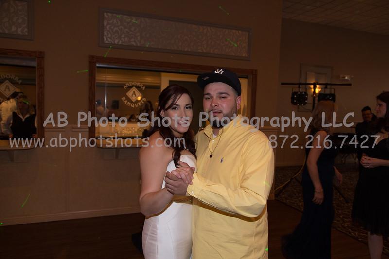 wedding (325 of 890)