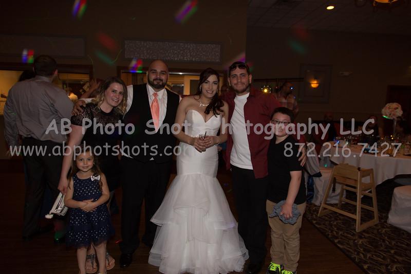 wedding (432 of 890)