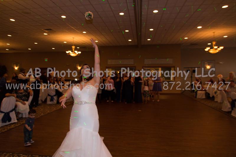 wedding (264 of 890)
