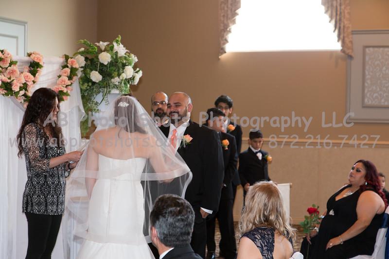 wedding (655 of 890)