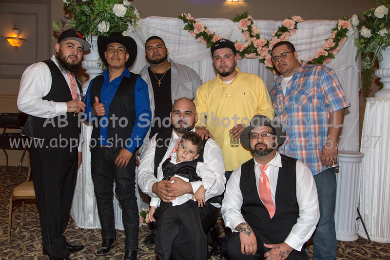 wedding (507 of 890)