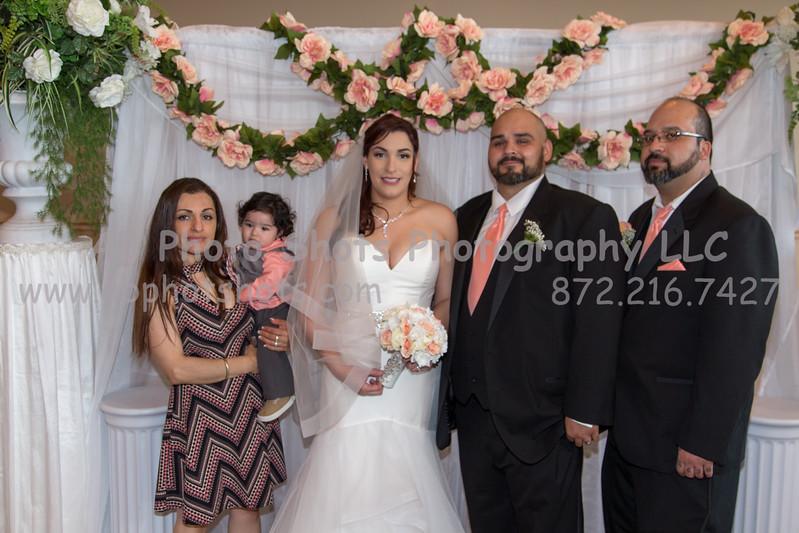 wedding (843 of 890)