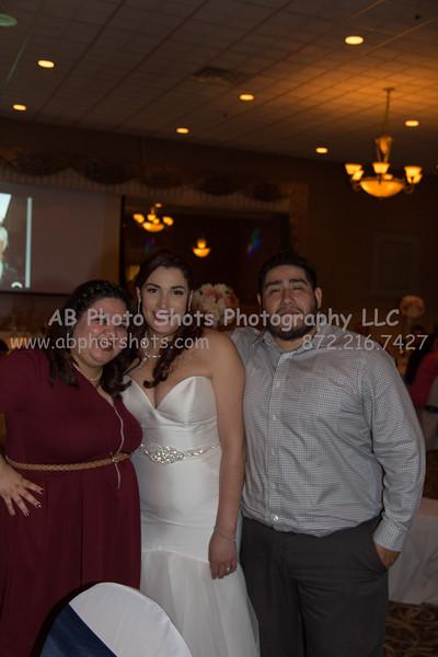 wedding (480 of 890)