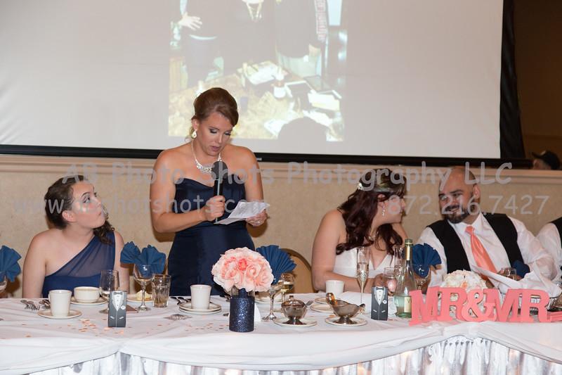 wedding (155 of 890)