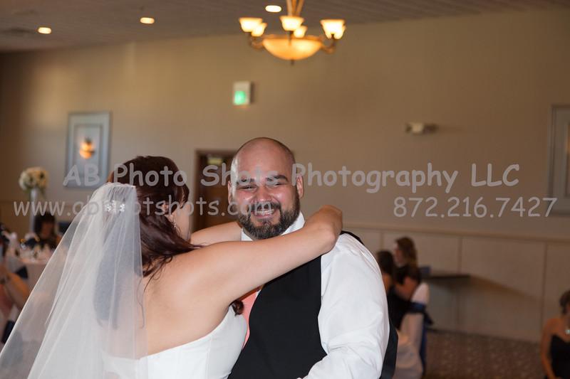 wedding (95 of 890)