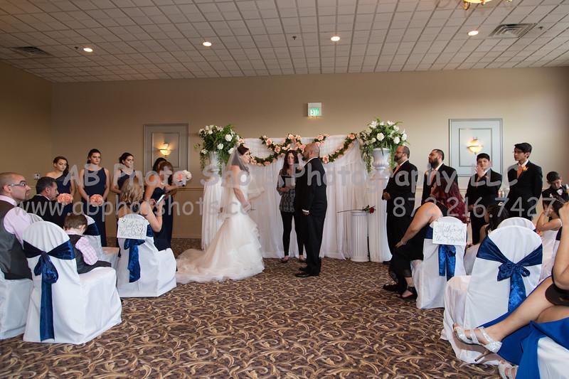 wedding (647 of 890)