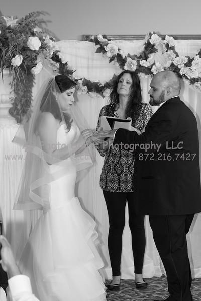 wedding (674 of 890)