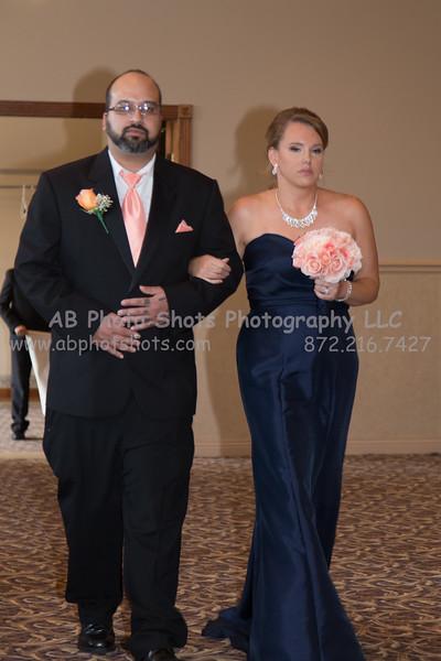 wedding (629 of 890)
