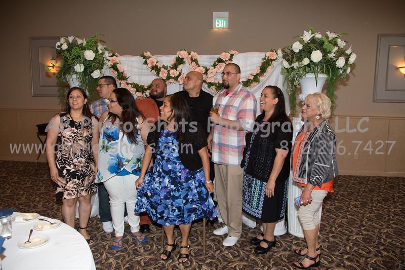 wedding (303 of 890)