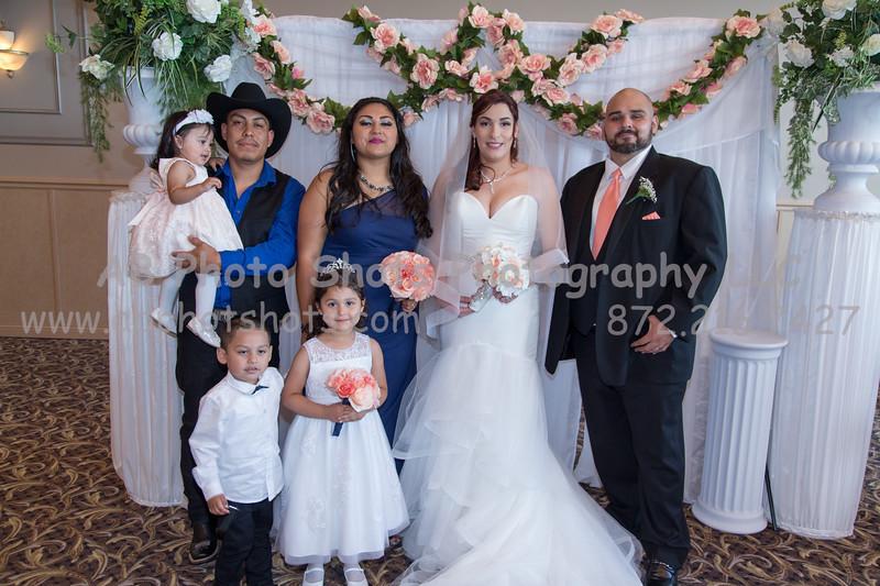 wedding (822 of 890)