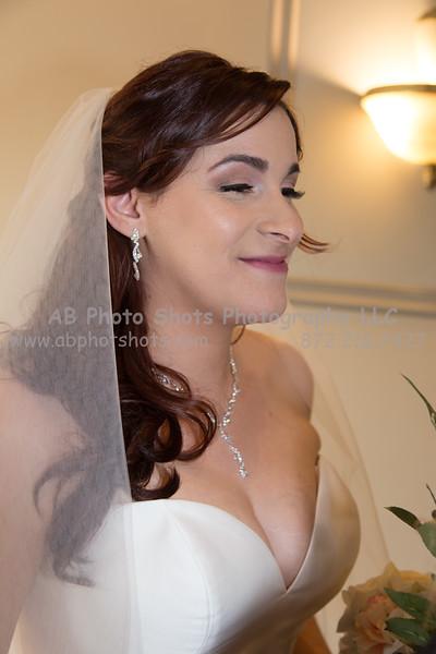 wedding (737 of 890)