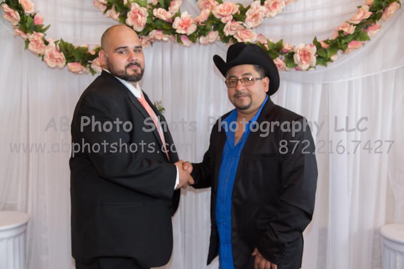 wedding (815 of 890)
