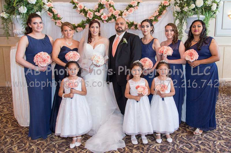 wedding (836 of 890)