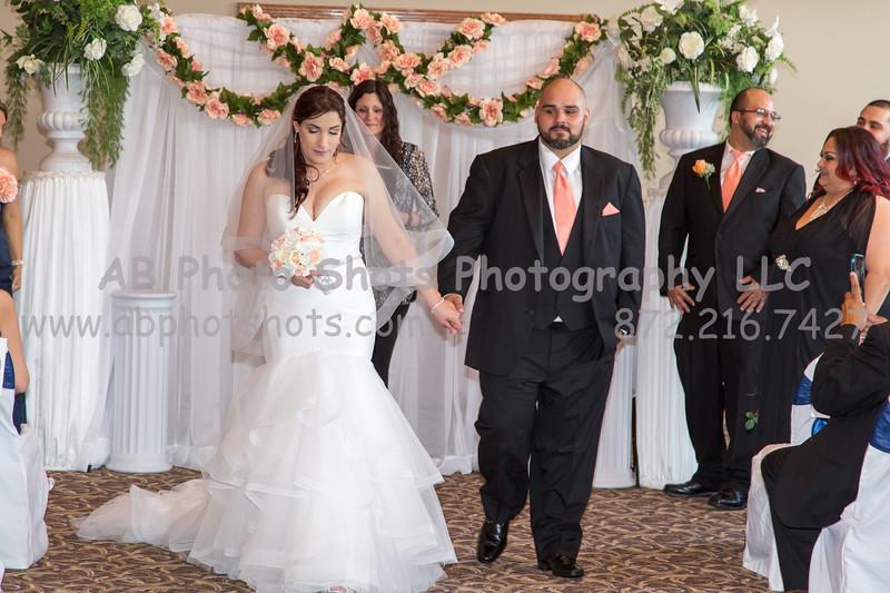 wedding (710 of 890)