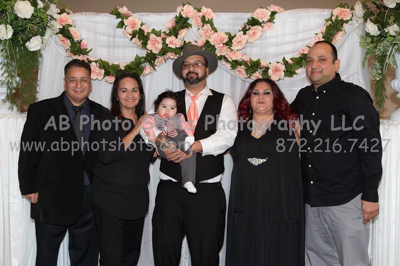 wedding (239 of 890)