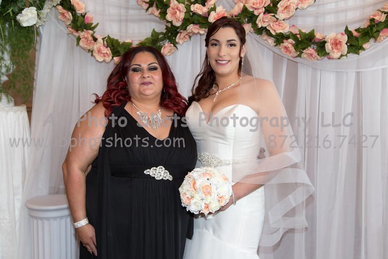 wedding (802 of 890)