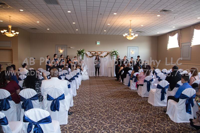 wedding (650 of 890)