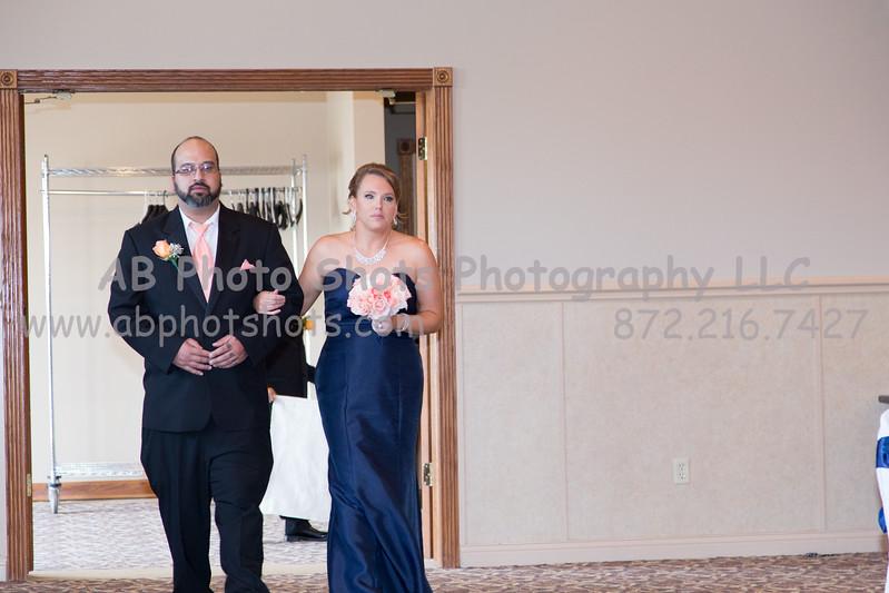 wedding (628 of 890)