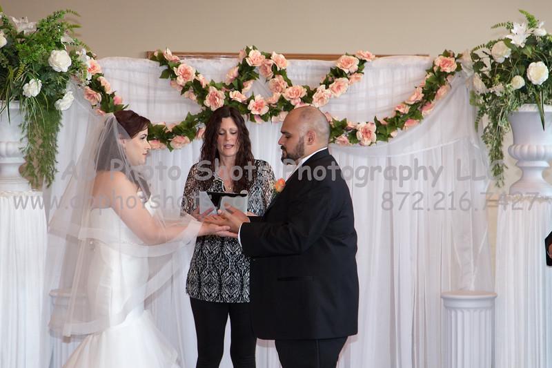 wedding (659 of 890)