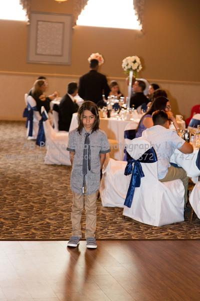 wedding (200 of 890)