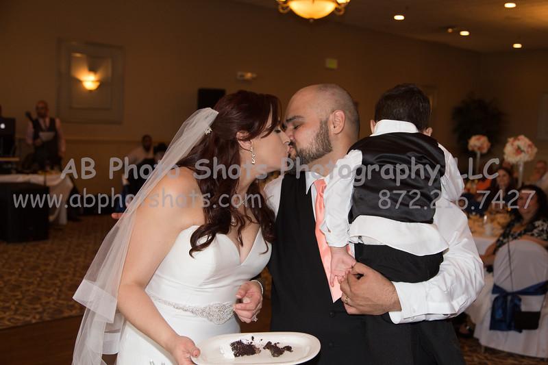 wedding (85 of 890)