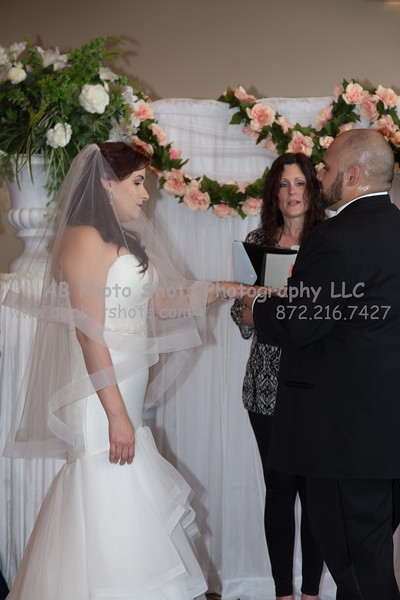 wedding (673 of 890)