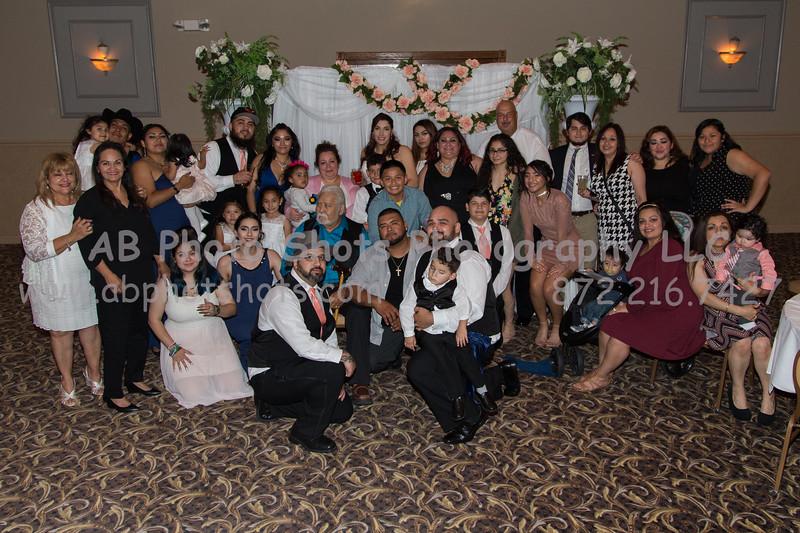 wedding (493 of 890)
