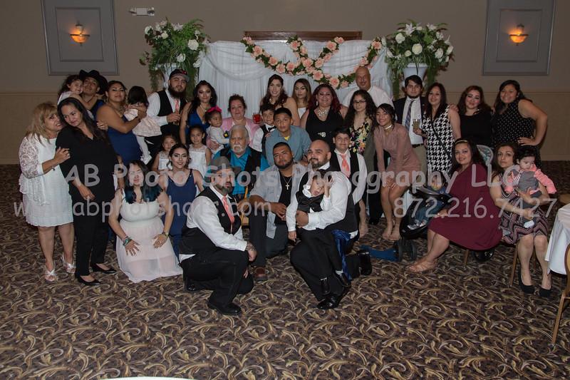 wedding (494 of 890)