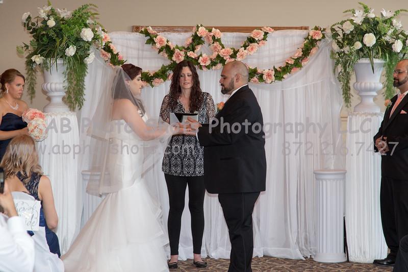 wedding (657 of 890)