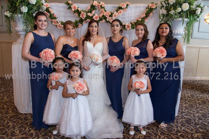 wedding (835 of 890)