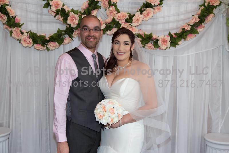 wedding (799 of 890)