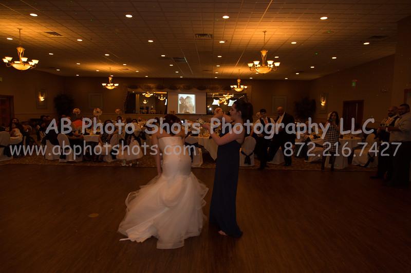 wedding (375 of 890)