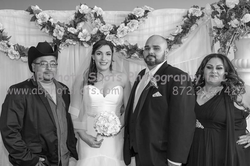 wedding (807 of 890)