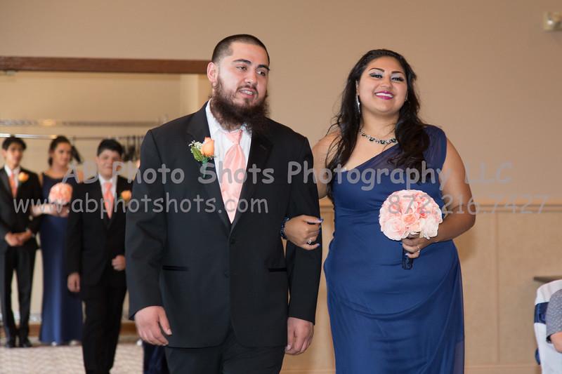 wedding (619 of 890)
